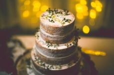 amarillo-wedding-photographer-dave-ramos-photography-Jordan-and-Conner-396