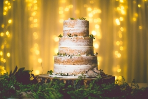 amarillo-wedding-photographer-dave-ramos-photography-Jordan-and-Conner-398
