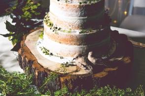 amarillo-wedding-photographer-dave-ramos-photography-Jordan-and-Conner-403