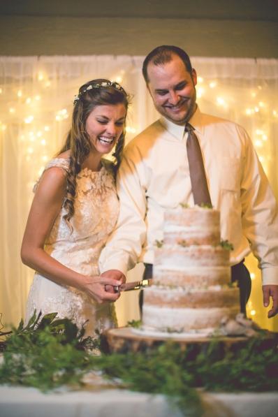 amarillo-wedding-photographer-dave-ramos-photography-Jordan-and-Conner-408