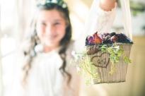 amarillo-wedding-photographer-dave-ramos-photography-Jordan-and-Conner-43
