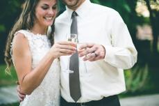 amarillo-wedding-photographer-dave-ramos-photography-Jordan-and-Conner-452