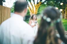amarillo-wedding-photographer-dave-ramos-photography-Jordan-and-Conner-454