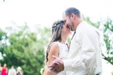 amarillo-wedding-photographer-dave-ramos-photography-Jordan-and-Conner-463