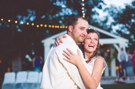 amarillo-wedding-photographer-dave-ramos-photography-Jordan-and-Conner-468