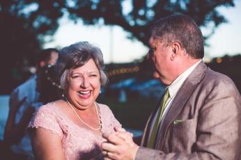 amarillo-wedding-photographer-dave-ramos-photography-Jordan-and-Conner-477