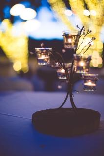 amarillo-wedding-photographer-dave-ramos-photography-Jordan-and-Conner-491