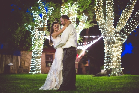 amarillo-wedding-photographer-dave-ramos-photography-Jordan-and-Conner-503