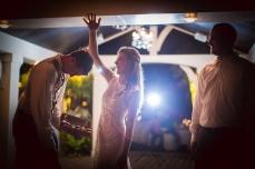amarillo-wedding-photographer-dave-ramos-photography-Jordan-and-Conner-508