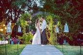 amarillo-wedding-photographer-dave-ramos-photography-Jordan-and-Conner-521