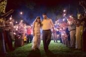 amarillo-wedding-photographer-dave-ramos-photography-Jordan-and-Conner-532