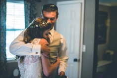 amarillo-wedding-photographer-dave-ramos-photography-Jordan-and-Conner-56