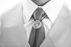 amarillo-wedding-photographer-dave-ramos-photography-Jordan-and-Conner-57