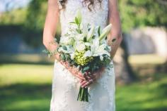 amarillo-wedding-photographer-dave-ramos-photography-Jordan-and-Conner-82
