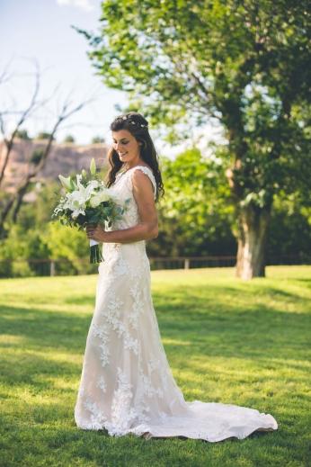 amarillo-wedding-photographer-dave-ramos-photography-Jordan-and-Conner-85