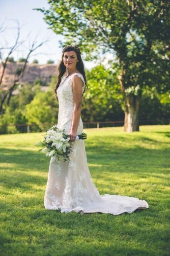 amarillo-wedding-photographer-dave-ramos-photography-Jordan-and-Conner-88