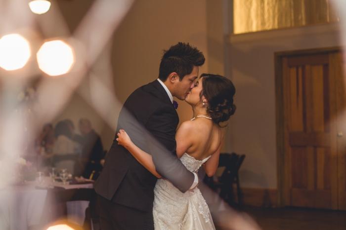 amarillo wedding photographer dave ramos photography lexi steve-2