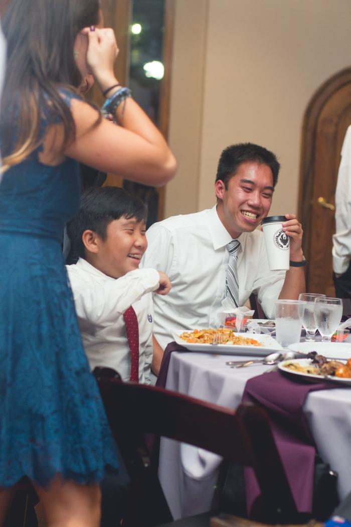 amarillo wedding photographer dave ramos photography lexi steve-107