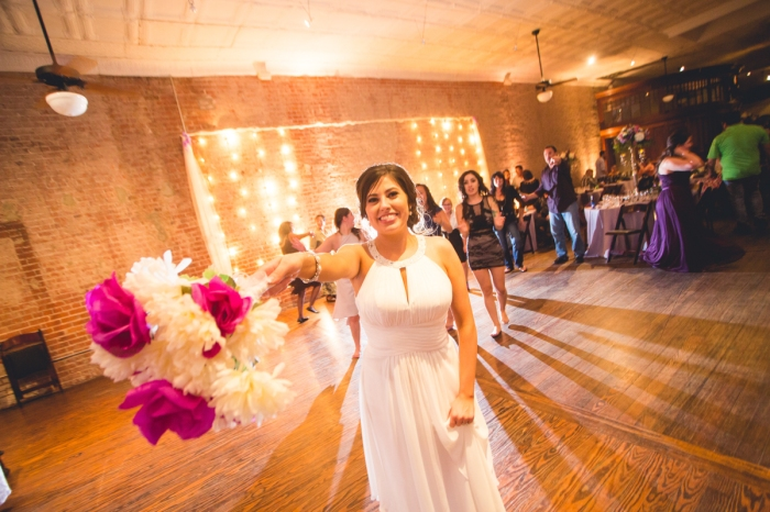 amarillo wedding photographer dave ramos photography lexi steve-120
