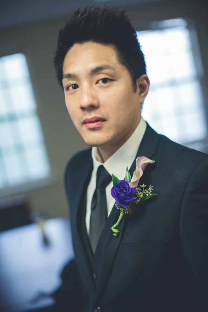 amarillo wedding photographer dave ramos photography lexi steve-35