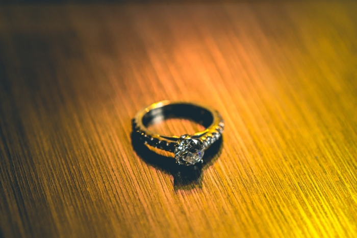 amarillo wedding photographer dave ramos photography lexi steve-41