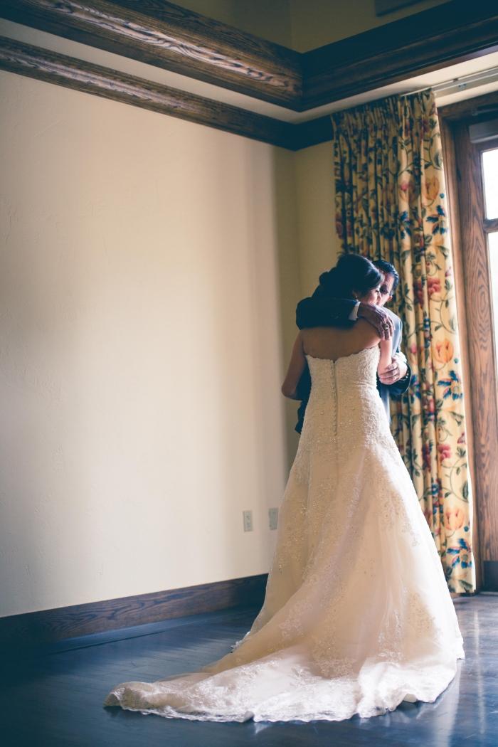 amarillo wedding photographer dave ramos photography lexi steve-60