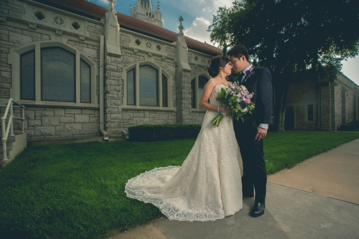 amarillo wedding photographer dave ramos photography lexi steve-2