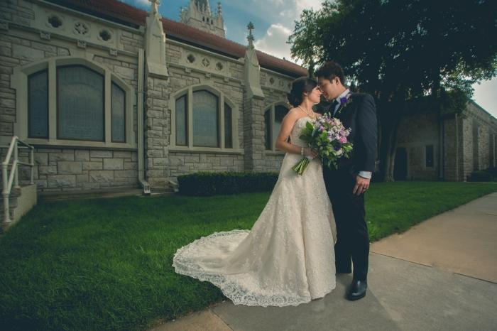 amarillo wedding photographer dave ramos photography lexi steve-83
