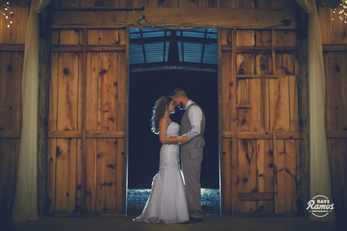 wedding photography fulford barn dave ramos photography lexi steve-107