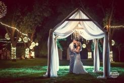 wedding photography fulford barn dave ramos photography lexi steve-108