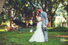 wedding photography fulford barn dave ramos photography lexi steve-76