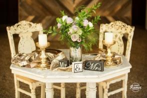 wedding photography fulford barn dave ramos photography lexi steve-82