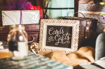 wedding photography fulford barn dave ramos photography lexi steve-89