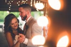 wedding photography fulford barn dave ramos photography lexi steve-93