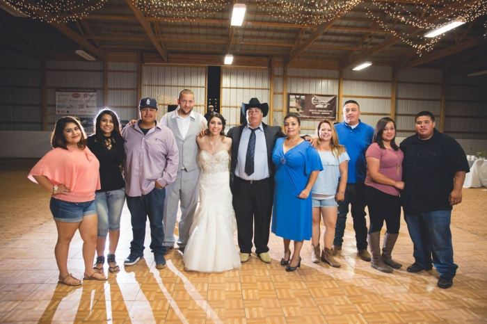 amarillo wedding photography_dave ramos photographer-123