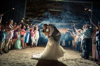 amarillo wedding photography_dave ramos photographer-128
