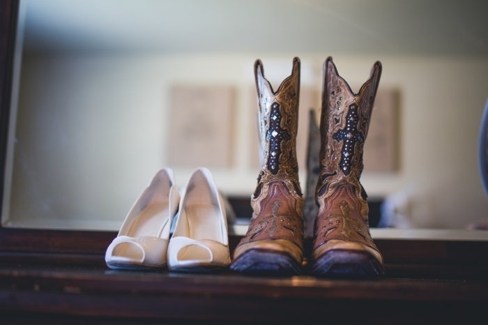 amarillo wedding photography_dave ramos photographer-4