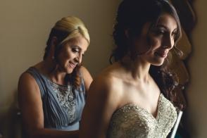 amarillo wedding photography_dave ramos photographer-40
