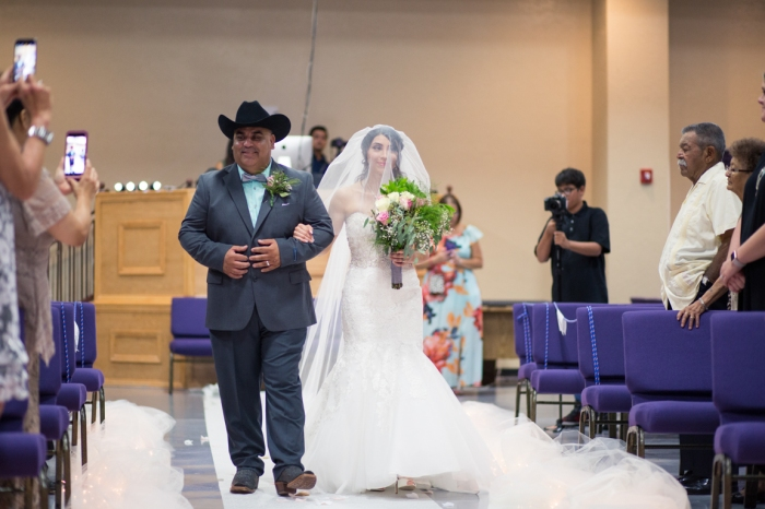 amarillo wedding photography_dave ramos photographer-58