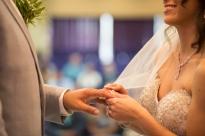 amarillo wedding photography_dave ramos photographer-63