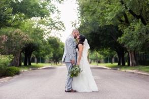 amarillo wedding photography_dave ramos photographer-71