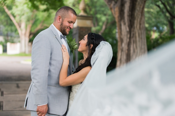 amarillo wedding photography_dave ramos photographer-75