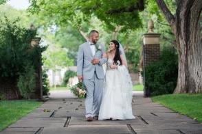 amarillo wedding photography_dave ramos photographer-76
