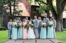 amarillo wedding photography_dave ramos photographer-77