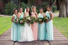 amarillo wedding photography_dave ramos photographer-79