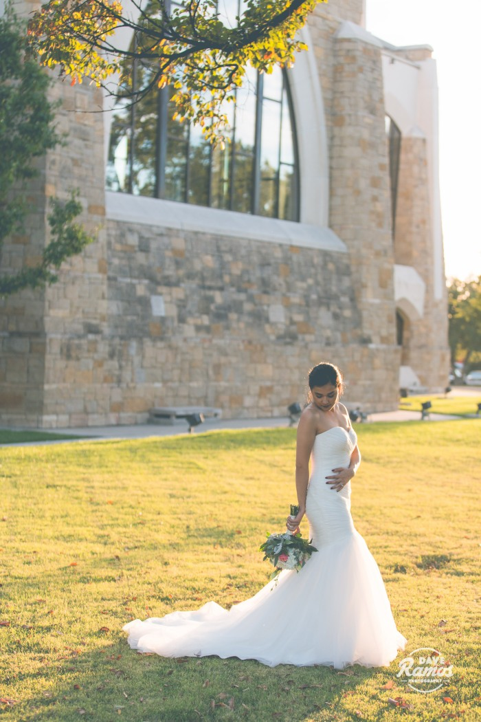 amarillo wedding photography_bridals