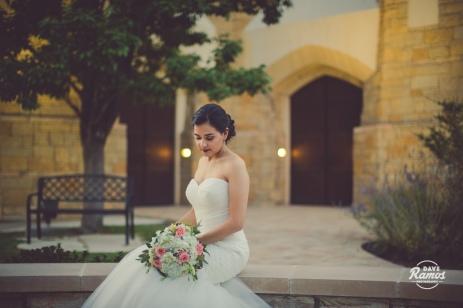 amarillo wedding photography_bridals