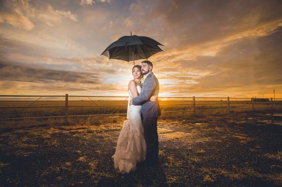 amarillo photography wedding