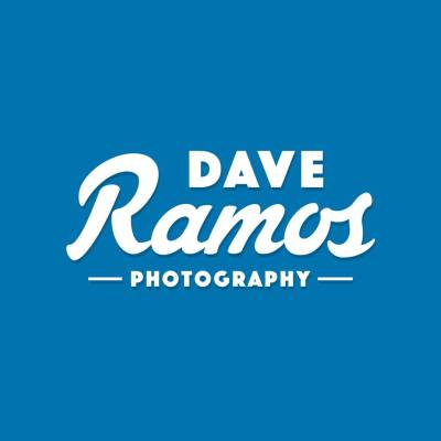 amarillo photographer dave ramos wedding photography senior photography