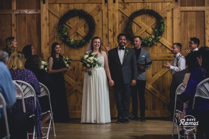amarillo wedding photography dave ramos cornerstone ranch